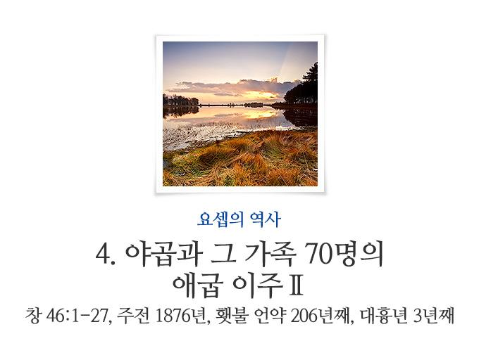 book_211_2.jpg