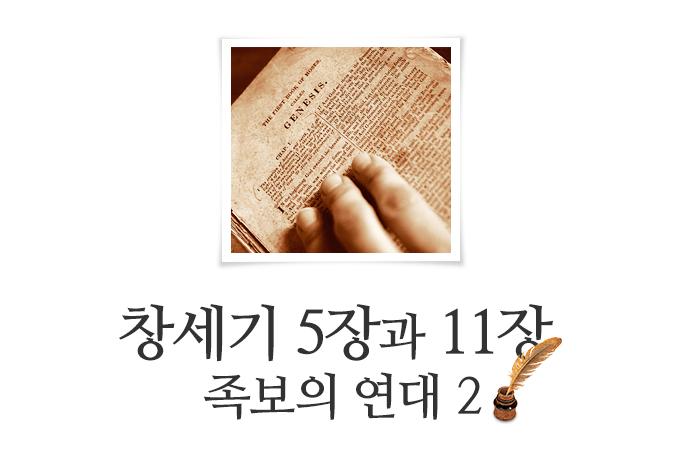 23_genesis2.jpg