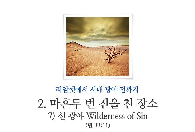 book_256.jpg