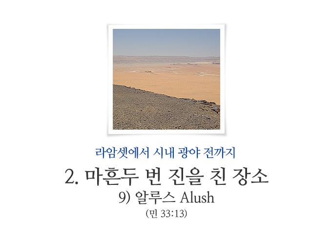 book_258.jpg