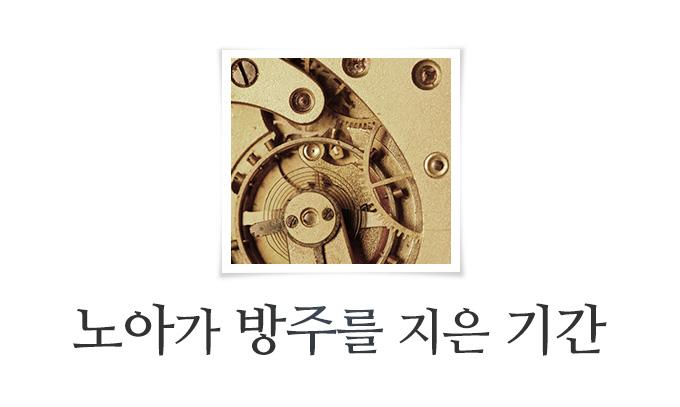 book_96.jpg