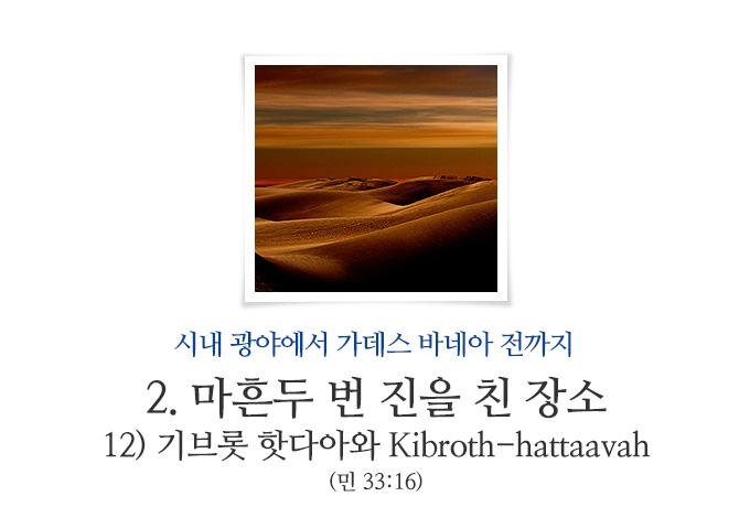 book_262.jpg