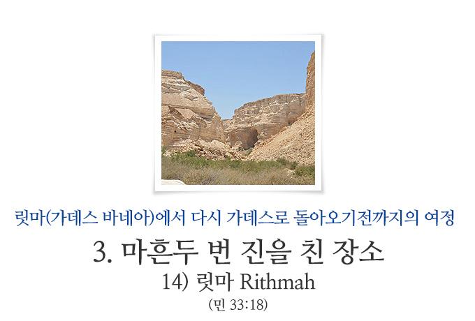 book_265.jpg