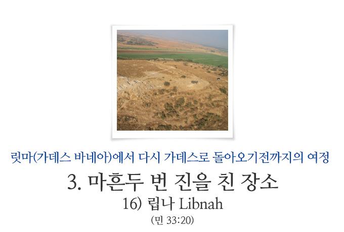 book_267.jpg