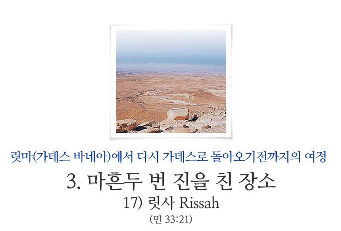 book_268.jpg