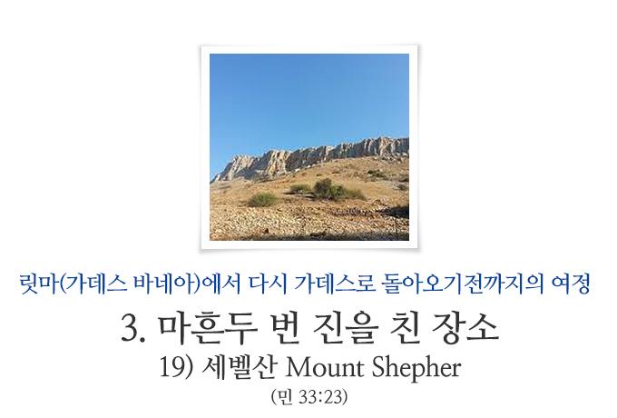 book_270.jpg