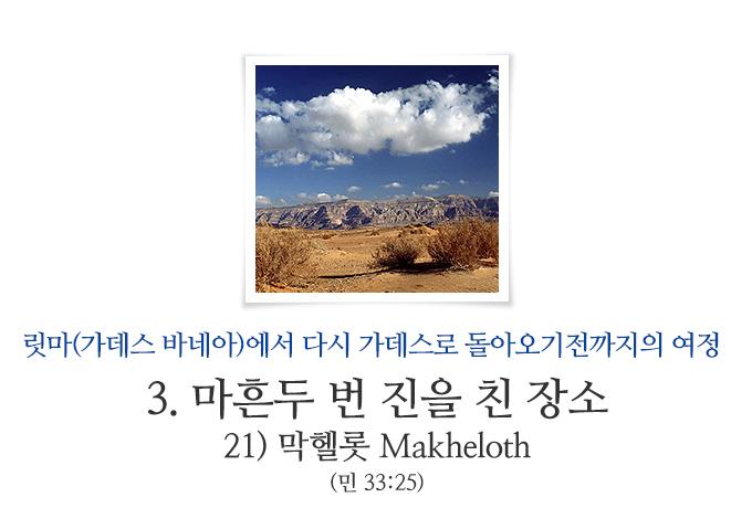 book_272.jpg