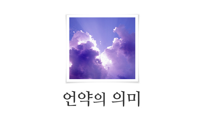 book_164.jpg