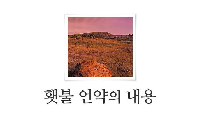 book_171.jpg